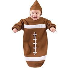 Infant Boy Costumes Halloween 20 Child Halloween Costumes Images Halloween