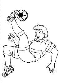 soccer coloring pages best coloring pages adresebitkisel com