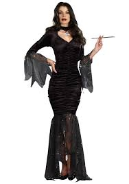morticia adams costume home groups addams family morticia