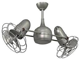 double ceiling fan home depot home depot hunter fans contemporary double ceiling fan inspiration