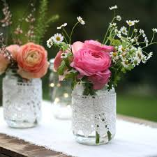 wedding flowers on a budget uk vases wedding wedding vases cheap uk glass vases for wedding