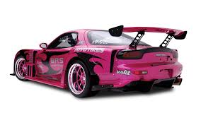 mazda parent company i u0027m drooling right now u003c3 mazda rx 7 fd3s
