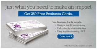 Vistaprint Business Cards Free Shipping Elegant Images Of Free Vistaprint Business Cards Business Cards