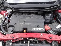 2 2 diesel honda civic honda civic viii fk 2006 2017 2 2 2204cc 16v ctdi n22a2 diesel