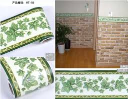 wallpaper borders for bathroom u2013 homefield