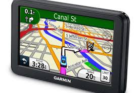 our top 3 picks for best in car gps device the manual the manual