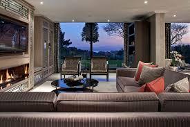 customer testimonials uk fireplace provider marble hill fireplaces