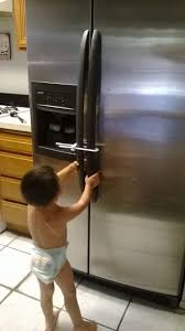 24 best childproofing fun images on pinterest childproofing