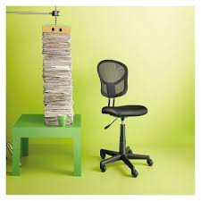 Desk Chair Target Office Chairs Target
