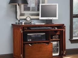 office furniture beautiful high end office furniture executive