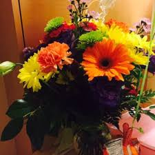 Flower Delivery Express Reviews 100 Flower By Delivery Flower By Adela U0027s Specialty