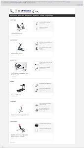 wxfitness com u2014 website sold on flippa 6646 72 profit past 2