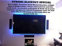 home theater wall plate marlboro nj audio video sales installation