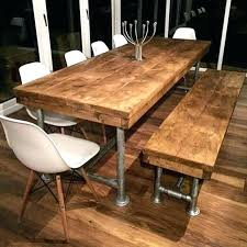 dining room sets rustic rustic dining tables for sale full size of dining room rustic dining