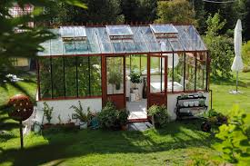 Shed Greenhouse Plans 21 Cheap U0026 Easy Diy Greenhouse Designs You Can Build Yourself