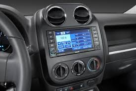 jeep patriot 2010 interior 2010 jeep patriot awd news reviews msrp ratings with amazing images