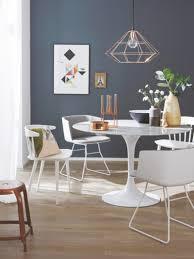 Wohnzimmer Farbe Blau Wohnzimmer Farbe Grau Blauf Funvit Com Farben Kinderzimmer Grün