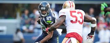 week 2 seahawks vs 49ers picks predictions seattle seahawks