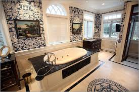 Best Bathroom Designs Latest Latest Bathroom Design Trends - The best bathroom designs in the world