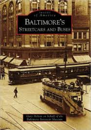 Barnes And Noble Columbia Maryland Maryland Travel U S Travel States Books Barnes U0026 Noble
