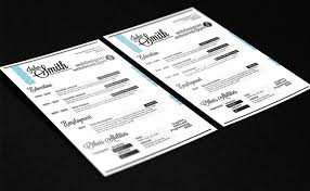 Awesome Resume Template 10 Amazing Design Resume Templates That Will Surely Get You An
