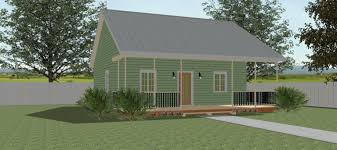 argyle cabin 600 sq ft 50227 149 00