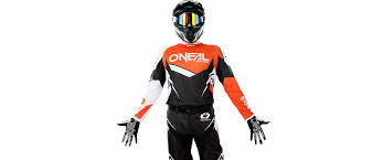 female motocross gear o u0027neal o u0027neal 2018 mx gear