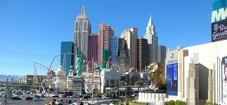 Design House Decor New York by Hotel New York New York Hotel U0026 Casino Home Design Great Luxury