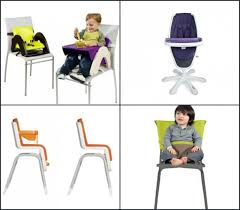 adaptateur chaise b b rehausseur chaise haute maison design edfos com