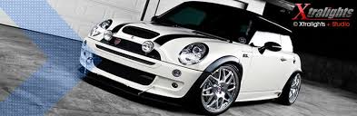 mini cooper interior led lights packages and interior led light