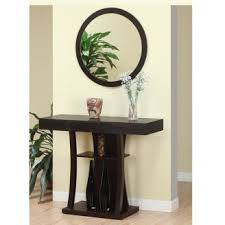 console table and mirror set console table design hall console table and mirror set from bombay