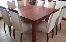 dining room upholstered dining room set awesome dining room