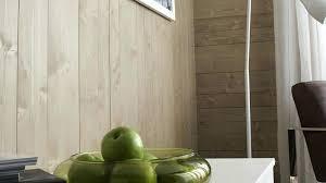 credence pvc cuisine lambris pvc pour cuisine deco mural sur idee interieur fascinant