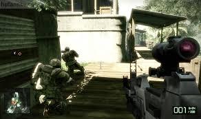 Battlefield Bad Company 2 Battlefield Bad Company 2 A Pc Gamer U0027s Review U2013 Hp Fansite