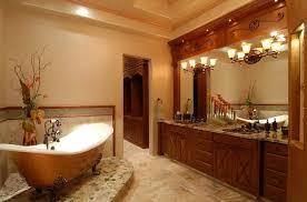 modern bathroom lighting a modern bathroom in a light color for bathroom lighting design