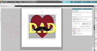 how to use silhouette studio v4 trace by color silhouette