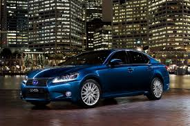blue lexus wallpapers lexus 2012 gs 450h sports luxury blue 2628x1752