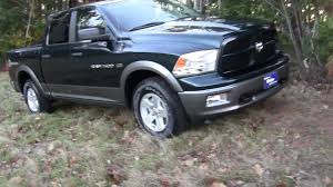 best maine ram dealerships 2011 dodge ram outdoorsman at southern