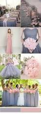 Pink Color Scheme 25 Best Pink Color Schemes Ideas On Pinterest Spring Color