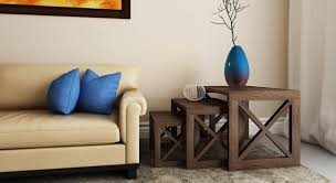 get modern complete home interior with 20 years durability mathis
