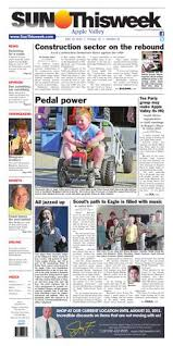 sun thisweek burnsville and eagan by thisweek newspapers dakota