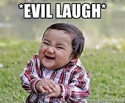 Meme Generator Baby - evil baby meme generator image memes at relatably com