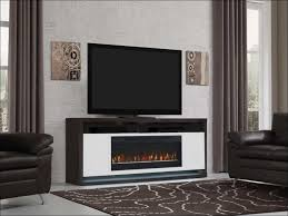 living room marvelous fireplace tv stand bedroom fireplace tv
