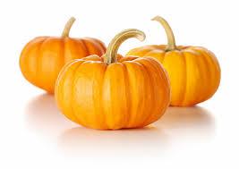 happy thanksgiving canada isafyi