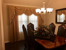 custom drapes sheer curtains u0026 window panels plano tx