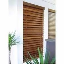 Vertical Blind Suppliers Wooden Venetian Blind Manufacturers Suppliers U0026 Traders