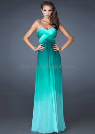 prom dresses cheap how to choose the color of prom dresses for yourself
