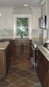 Stain Kitchen Cabinets Darker 258 Best Updating Cabinets Color And Soffit Images On Pinterest
