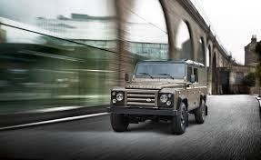 land rover skyfall land rover defender coventry telegraph