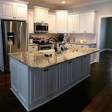 sea salt paint color sw 6204 by sherwin williams view interior